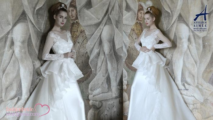 aimee - wedding gowns 2015 (14)