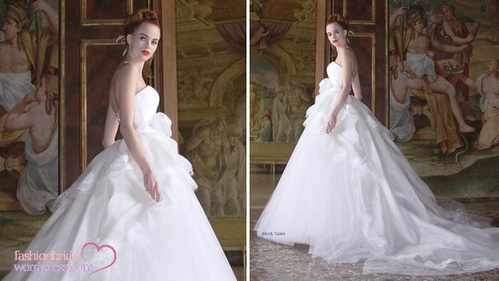 aimee - wedding gowns 2015 (18)