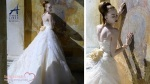 aimee - wedding gowns 2015 (19)