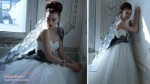 aimee - wedding gowns 2015 (26)