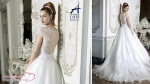 aimee - wedding gowns 2015 (3)