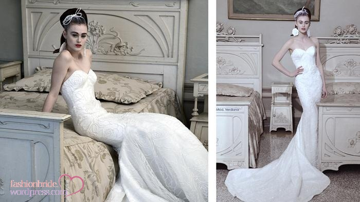 aimee - wedding gowns 2015 (9)