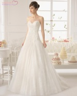 aire - wedding gowns 2015 (100)
