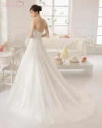 aire - wedding gowns 2015 (101)