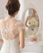 aire - wedding gowns 2015 (102)