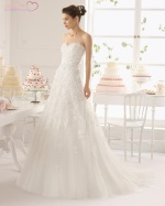 aire - wedding gowns 2015 (103)