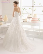 aire - wedding gowns 2015 (104)