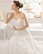 aire - wedding gowns 2015 (105)
