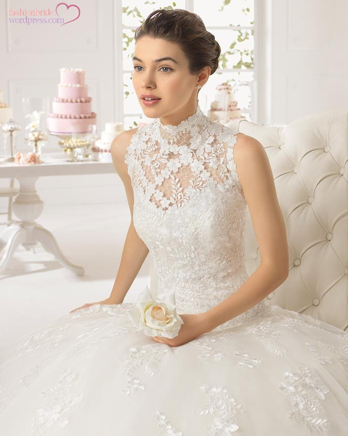 aire - wedding gowns 2015 (107)