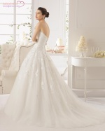 aire - wedding gowns 2015 (108)