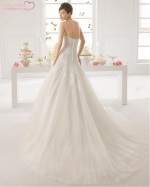 aire - wedding gowns 2015 (121)