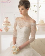 aire - wedding gowns 2015 (122)