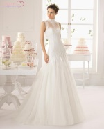 aire - wedding gowns 2015 (123)