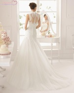 aire - wedding gowns 2015 (124)