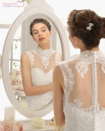 aire - wedding gowns 2015 (125)