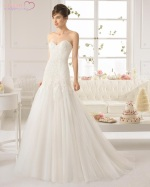 aire - wedding gowns 2015 (126)