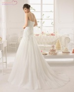 aire - wedding gowns 2015 (127)
