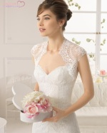 aire - wedding gowns 2015 (128)