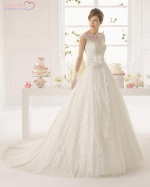 aire - wedding gowns 2015 (129)