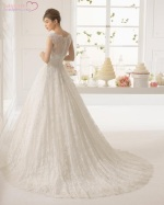aire - wedding gowns 2015 (130)