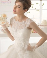 aire - wedding gowns 2015 (131)