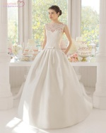 aire - wedding gowns 2015 (132)