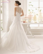 aire - wedding gowns 2015 (50)