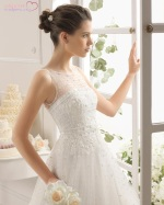 aire - wedding gowns 2015 (57)