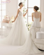 aire - wedding gowns 2015 (59)