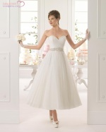 aire - wedding gowns 2015 (60)