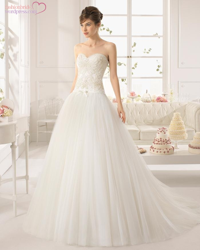 370d9373b08a aire - wedding gowns 2015 (83)