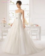 aire - wedding gowns 2015 (97)