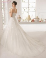 aire - wedding gowns 2015 (98)