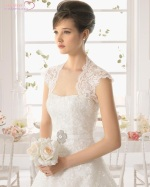 aire - wedding gowns 2015 (99)