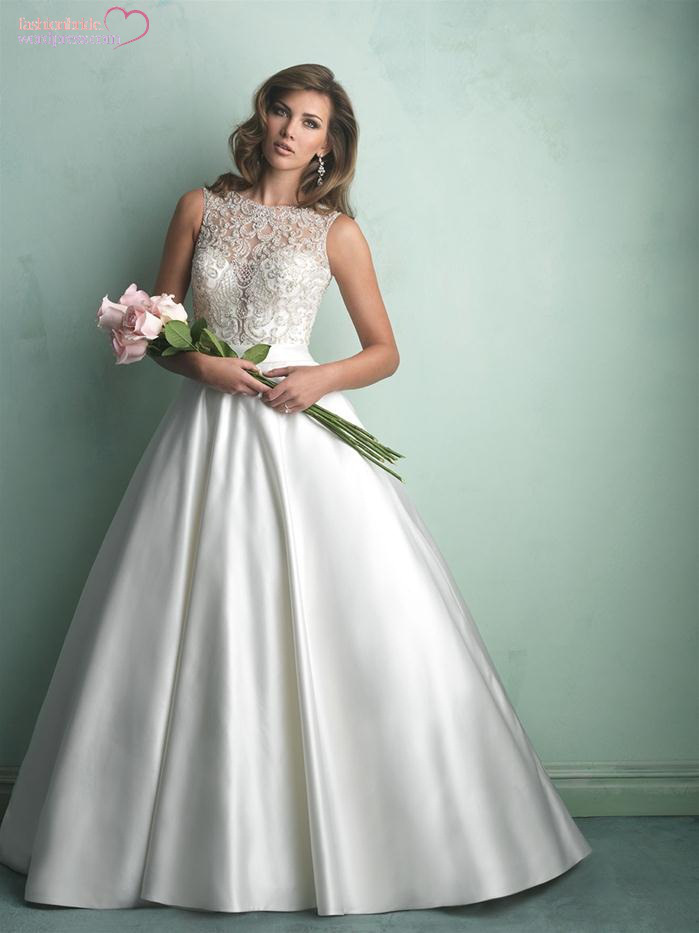 allure-couture-wedding-gowns-13