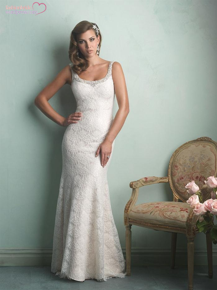 allure-couture-wedding-gowns-69