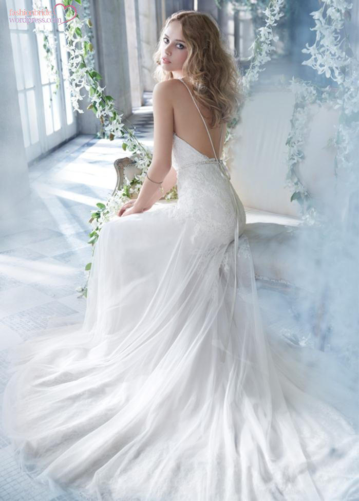 alvina-valenta-bridal-wedding-gowns-5