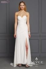 alyce vegas - wedding gowns 2015 (1)
