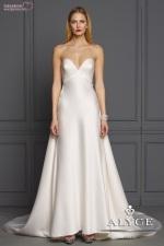 alyce vegas - wedding gowns 2015 (10)