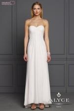 alyce vegas - wedding gowns 2015 (2)