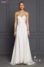 alyce vegas - wedding gowns 2015 (3)