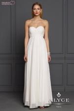 alyce vegas - wedding gowns 2015 (4)