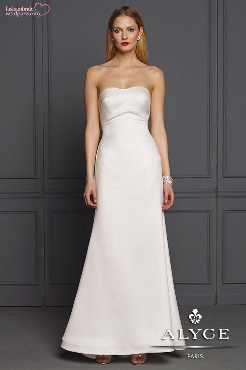 Wedding gowns vegas wedding dresses asian for Las vegas wedding dress