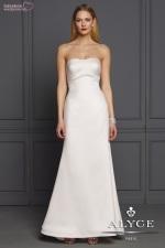 alyce vegas - wedding gowns 2015 (5)