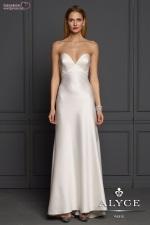 alyce vegas - wedding gowns 2015 (6)