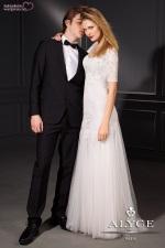 alyce vegas - wedding gowns 2015 (7)