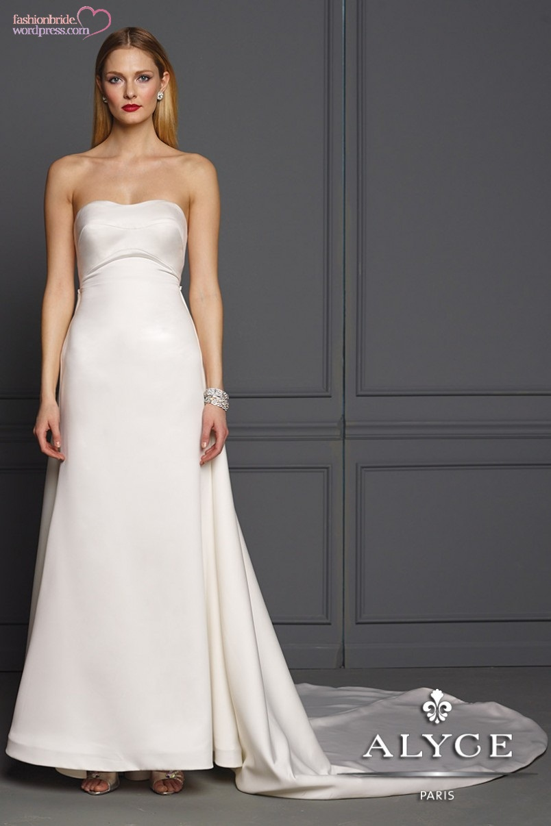 alyce vegas - wedding gowns 2015 (9)