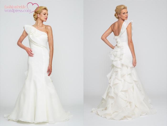 angel rivera - wedding gowns 2015 (16)