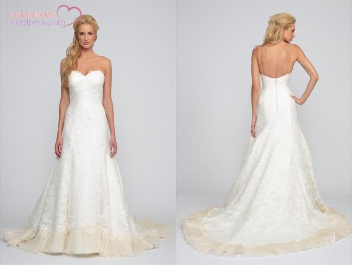angel rivera - wedding gowns 2015 (19)