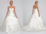 angel rivera - wedding gowns 2015 (2)
